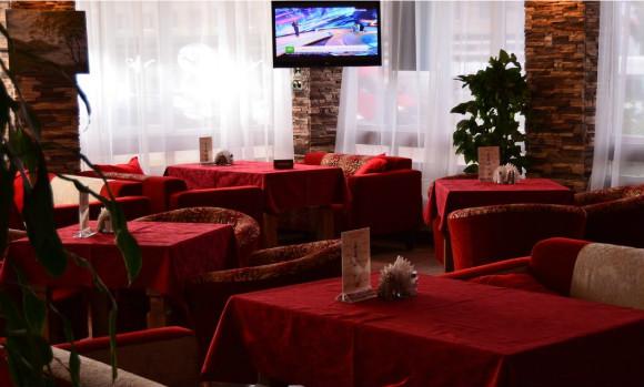азербайджанская кухня кафе в санкт-петербурге комплекты термобелья Купить