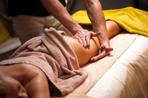 массаж, антицеллюлитный, спортивный, тайский, лечебный, масляный, медовый, хиромассаж, салон красоты Леди, сеть салонов Леди, Леди, здоровье, здоровье, Красота