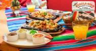 -30% в ресторане Tequila-Boom в Ресторан Tequila-Boom на пр-те Просвещения