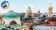 450 р. за безопасную прогулку по крыше в Компания PanoramicRoof