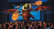 7D-кинотеатр