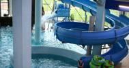 аквапарк родео драйв в Аквапарк «РОDЕО DРАЙВ»