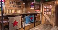 бар клуб либерти в Ресторан-клуб Liberty