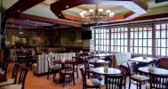 интерьер в Сеть ресторанов «БирХаус»