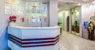 Dental Clinic в Стоматологическая клиника Dental Clinic