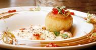 десерт в Ресторан «Хорошее место»