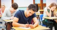 егэ в Онлайн-школа подготовки к ЕГЭ по английскому языку «You Can EGE»