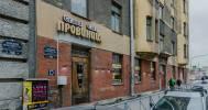 гранд-кафе «Провинция» в Гранд-кафе «Провинция»