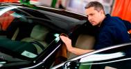Скидки до 40% на услуги «Автомойки на Софийской, 89» в Автомойка на Софийской, 89