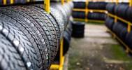 хранение шин в Компания «РЕМДИСК-ЦЕНТР»
