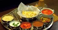 индийская кухня в Ресторан «Масала Хаус»