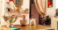 интерьер клиники красоты премиум-класса «Слава» в Клиника красоты премиум-класса «Слава»
