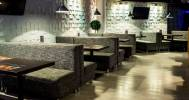 интерьер ночного клуба Jungle Joy в Ресто-бар Jungle Joy