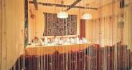 интерьер ресторана «Караван One» в Кафе «Караван One»