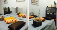 интерьер ROYAL BLISS Massage and SPA в Салон ROYAL BLISS Massage and SPA