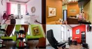 интерьер студии красоты OWN Clinic Studio в Студия красоты OWN Clinic Studio