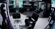интерьер студии нейл клуб 17 в Студия «NailClub 17»
