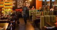 интерьер в Ресторан «ШашлыкоFF»