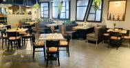 интерьер в Ресторан «Суло»