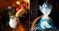 коктейли в Бар «Явка Шпионки»