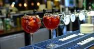 коктейли в Ресторан «ШашлыкоFF»