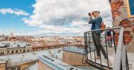 компания PanoramicRoof в Компания PanoramicRoof