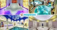 Семейный комплекс МОРЕОН