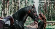 конный клуб баядера в Конный клуб «Баядера»
