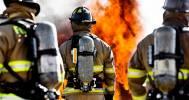 Квест-челлендж Пожарное звено в Квест-челлендж «Пожарное звено»
