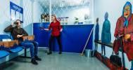 квесты от компании «Квеструм.рф» в Компания «Квеструм.рф»