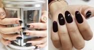 маникюр в Студия маникюра Paint nail studio