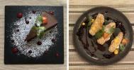 меню в Сеть итальянских ресторанов Liman на ул. Восстания