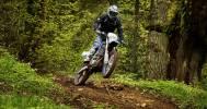 мотоцикл в Компания «Мегапрокат СПб»