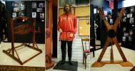 музей эротики в Музей любви «МузЭрос»