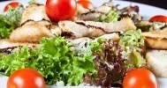 мясная нарезка в Ресторан «Чешская пивница»