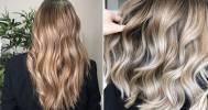 окрашивание волос в Студия красоты Mack Style