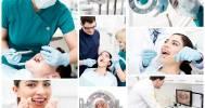 осмотр зубов в Сеть стоматологических центров «Доктор+» (пр-т Искровский, д. 32)