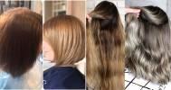 парикмахерские услуги в Центр красоты и здоровья MEZO_LAB