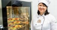 Перепечки в Служба доставки «Перепечки» (Москва)