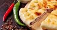 пирог в Пекарня Osetinskij-Pirog.com