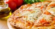 пицца в Доставка Corleone Food