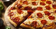 пицца в Служба доставки Food-Dostavka