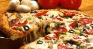 пицца в Служба доставки GrandPie