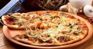 пицца в Служба доставки «Лана Пицца»
