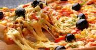 пицца в Служба доставки Pirog-Podarok.ru