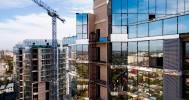 покупка квартиры в Агентство недвижимости «Инлайн-Н»