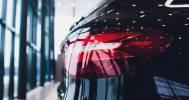 полировка авто в «Автомойка на Планерной 24»