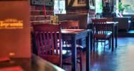 ресторан-бар «Бергштайн» в Ресторан-бар «Бергштайн»