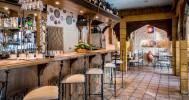 ресторан барбария в Ресторан «Барбария»