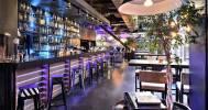 Ресторан MONTIS'Friends Food&Bar